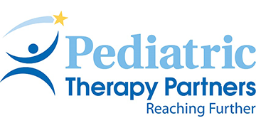 Pediatric Therapy Partners logo