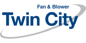 Twin City Fan logo