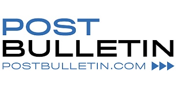 Rochester Post Bulletin logo