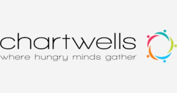 Jobs with Chartwells UWRF