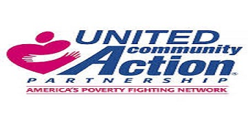 United Community Action Partnership