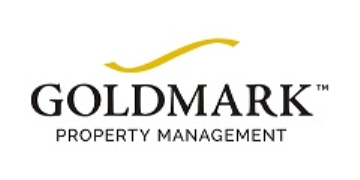 Go to Goldmark Property Management profile
