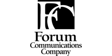 Forum Communications Company