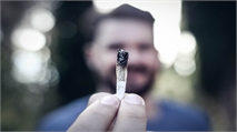 Is Drug Testing For Weed Worth It For Your Company? (1 of 3)
