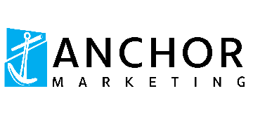 Anchor Marketing, Inc. logo