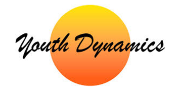 Youth Dynamics logo