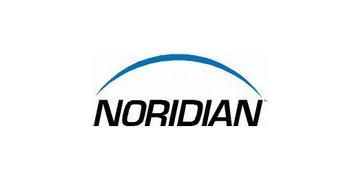 Noridian Healthcare Solutions logo