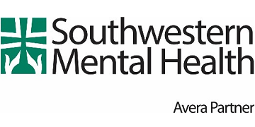 Southwestern Mental Health Center logo