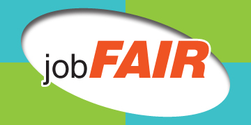 Cottage Grove Job Fair