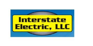 Interstate Electric logo