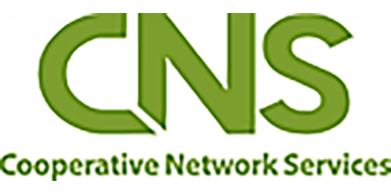 Cooperative Network Services logo