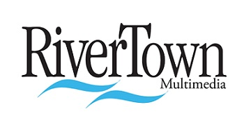 Rivertown Multimedia logo