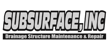 Go to Subsurface, Inc. profile