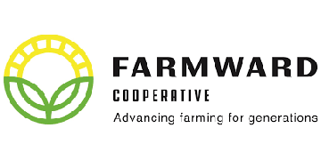 Farmward Cooperative logo