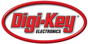 Go to Digi-Key Electronics profile