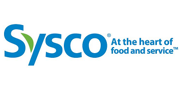Go to Sysco Food Services of ND profile