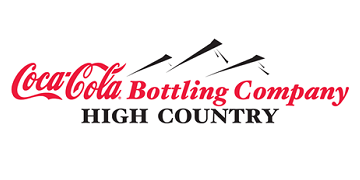 Go to Coca Cola Bottling Company profile