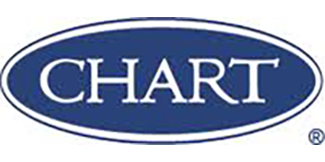 Jobs with chart industries
