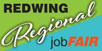 Red Wing Area Job Fair