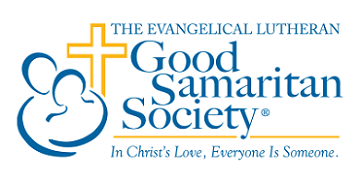 The Good Samaritan Society logo