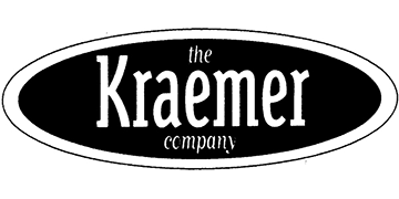 The Kraemer Company logo
