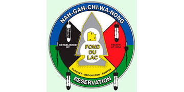 Go to Fond du Lac Reservation profile