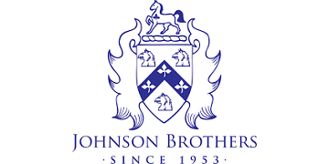 Johnson Brothers Liquor logo