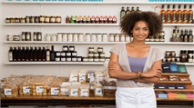 Top 10 Tips For Starting Your Own Small Business