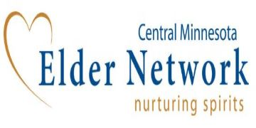 Central Minnesota Elder logo