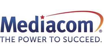 Mediacom Communications logo