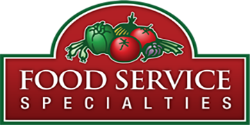 Food Service Specialties logo
