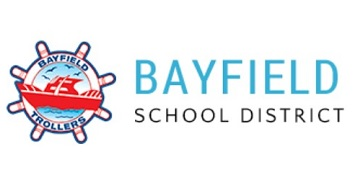 Go to School District of Bayfield profile