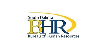 Bureau of Human Resources - State of South Dakota Careers
