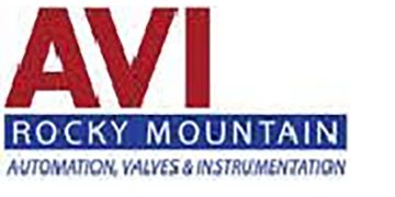 AVI Rocky Mountain logo
