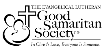 Good Samaritan Society - Selby, SD