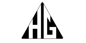 Hunter Grain Company logo