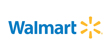 Go to Walmart - Detroit Lakes profile