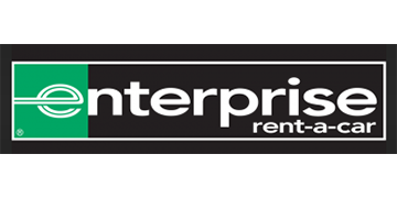 Enterprise Rent A Car logo