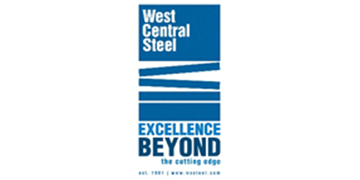 West Central Steel, Inc.