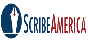 Medical Scribe job with ScribeAmerica | 1279086