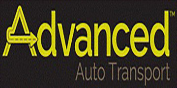 Advanced Auto Transport, Inc. logo