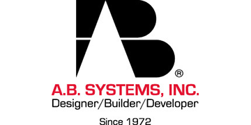 A.B Systems Inc logo