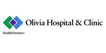 Go to Olivia Hospital & Clinics profile