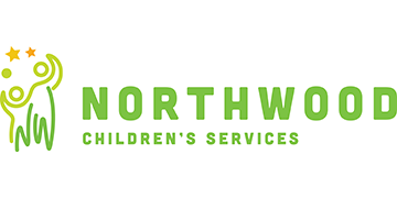 Northwood Children's Services logo