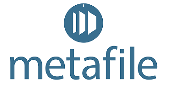 Go to Metafile profile