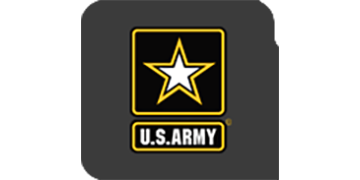 US Army - Sioux Falls