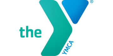 YMCA of Hastings logo
