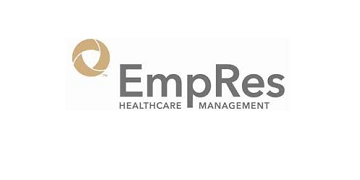 Go to EmpRes Firesteel Healthcare profile