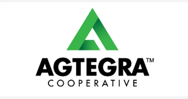 Jobs With Agtegra Cooperative