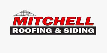 Mitchell Roofing & Siding logo